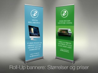 Roll-Up-banners-2