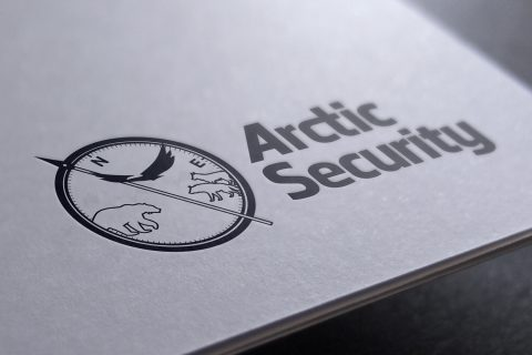 Arctic-Security-Logo-Design-Forslag