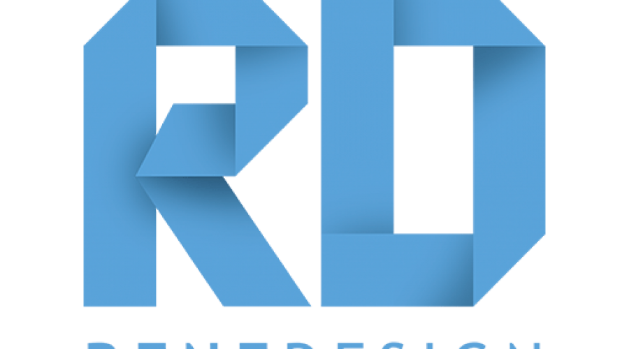Rene Design ApS – Lokal grønlandsk virksomhed