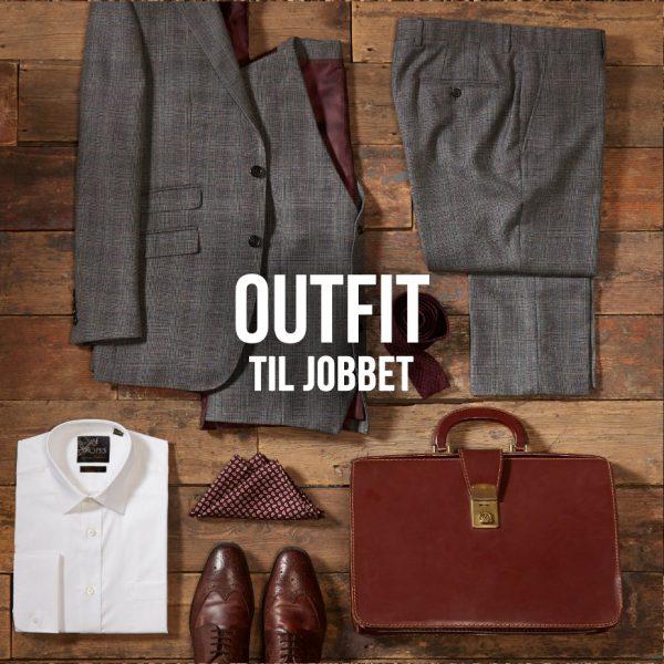 Skopes---Outfit-til-Jobbet
