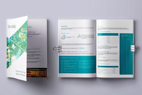 bolig-infrastruktur-informationshaefte-mock-up
