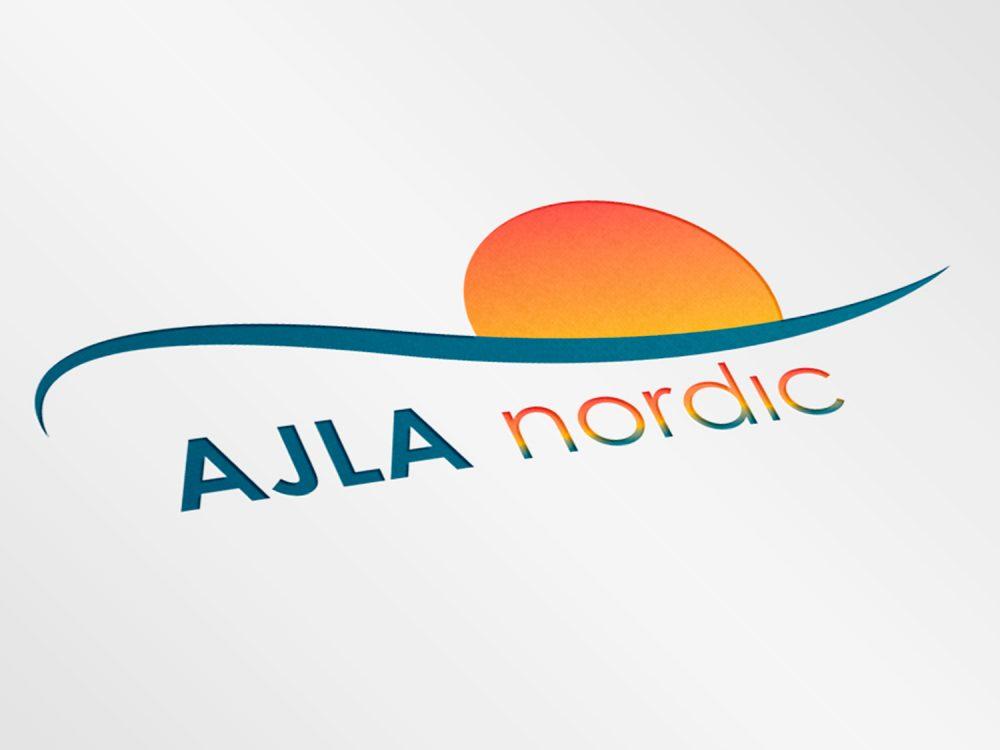 AJLA-Nordic
