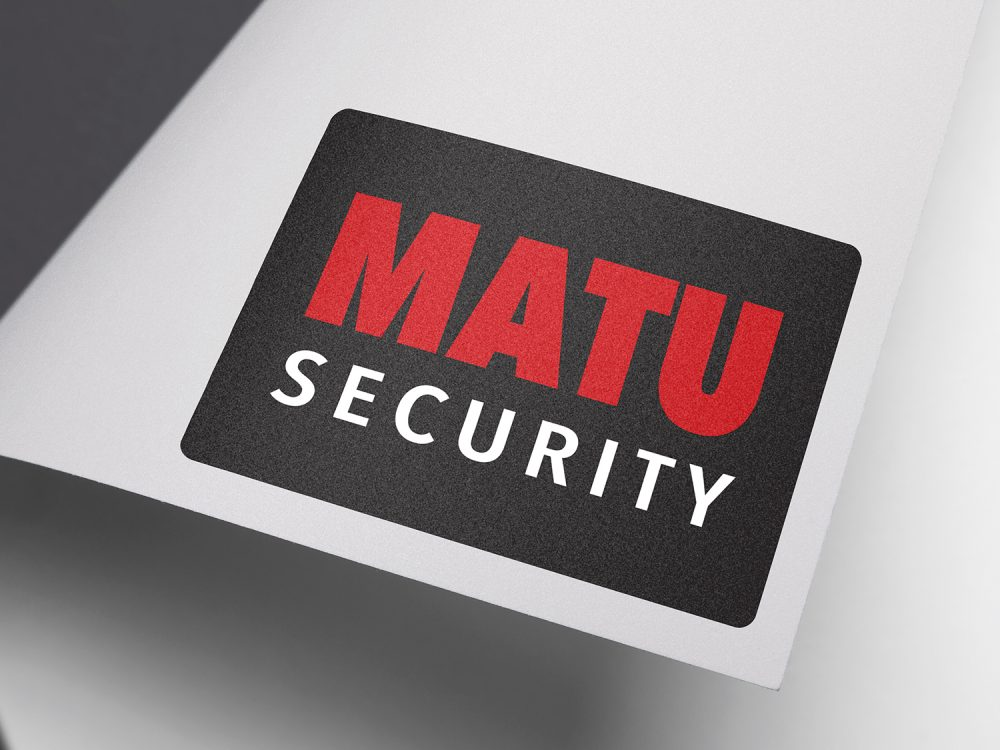 Matu-Security