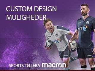 Macron-Sports-Beklædning-320x240 copy