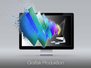 grafisk-produktion-320x240 copy