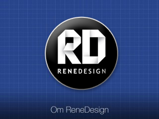 om-renedesign-320x240 copy